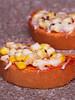 Recipe (whatsnewlife) Tags: food tastyfood recipe delicious