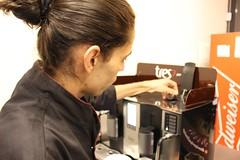 inauguracao-mimo-cafe-varginha-foto-luiz-valeriano-IMG_2997 (- CCCMG -) Tags: café cafeteria três corações varginha minas gerais mimo cccmg