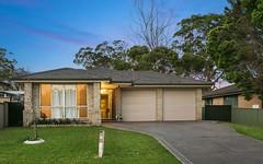 29 Tingira Street, Charmhaven NSW
