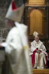 Ordenación Episcopal Mons Luis Javier Argüello _ 430