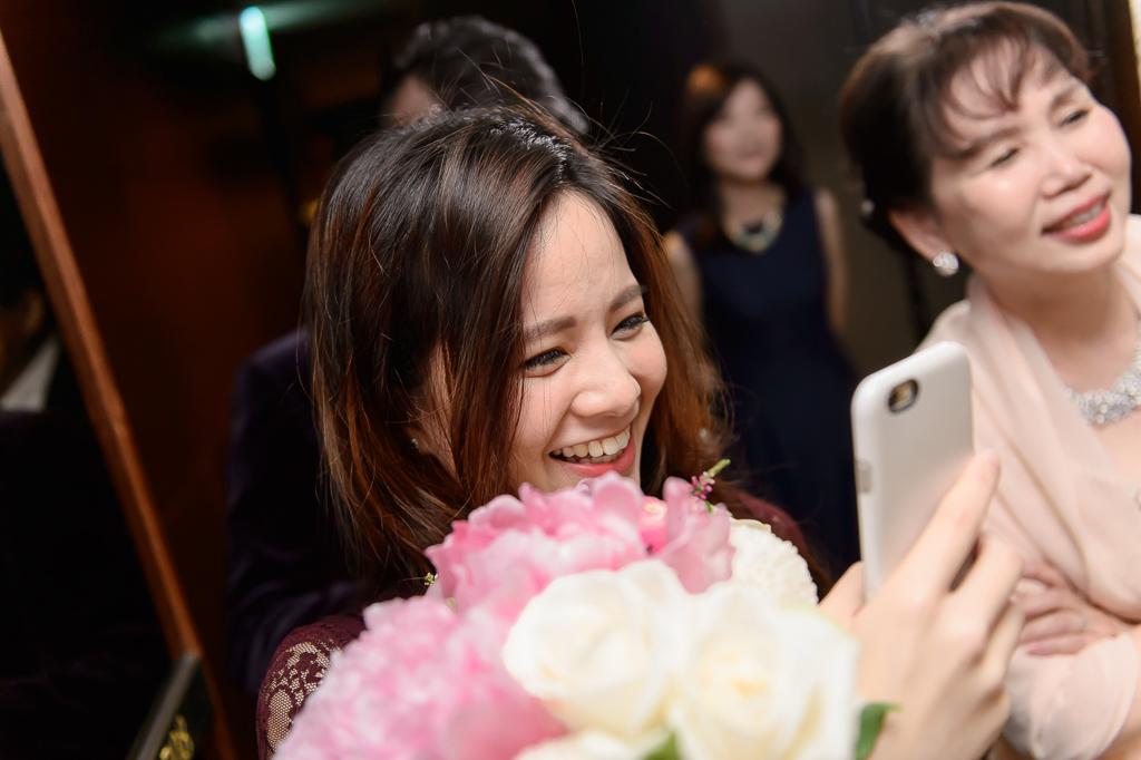 婚攝小勇,小寶團隊, 新娘Cindy, 自助婚紗, 婚禮紀錄, 遠東香格里拉宴客,宴客,台北,wedding day-037