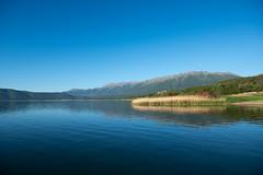 Prespa lake (akk_rus) Tags: prespa lake macedonia македония преспа озеро преспанско езеро преспанскоезеро prespasee 2470 28 nikkor nikkor247028 nikon d800 nikond800 macedoniagreece makedonia timeless macedonian macédoine mazedonien μακεδονια