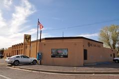 1-041 The Owl Bar (megatti) Tags: desert newmexico nm owlbar restaurant socorro
