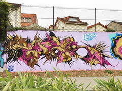 babs (BABS UV.TPK) Tags: babsuvtpk babs babce babz baps bapz bapze babsuv babs2122 bapce vitry sur seine graffiti 2017
