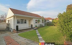 21 Hilltop Rd, Merrylands NSW