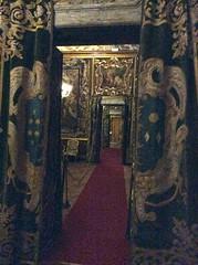 Lucca_palazzo_Mansi_0724 (Manohar_Auroville) Tags: palazzo mansi lucca italy toscana tuscany noblesse renaissance manohar luigi fedele