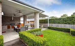 20 Eloura Lane, Moss Vale NSW