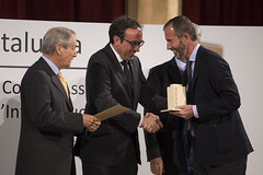 """Premio Infraestructura 2016 • <a style=""""font-size:0.8em;"""" href=""""http://www.flickr.com/photos/69167211@N03/34462017414/"""" target=""""_blank"""">View on Flickr</a>"""