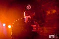House of Pain at O2 ABC Glasgow - June 13, 2017 (photosbymcm) Tags: houseofpain house pain rap hiphop hip hop gig concert show performance anniversary 25th tour glasgow scotland uk o2 abc o2abc o2abcglasgow gigphotography concertphotography anniversarytour everlast djlethal dannyboy danny boy oconnor dj lethal mcmphotography photosbymcm