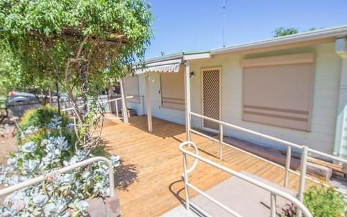 48 Roslyn Street, Narrandera NSW