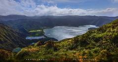 """Lago do Fogo (El Lago del Fuego), una de las 7 maravillas de Portugal en la Isla de Sâo Miguel en Azores // Lago do Fogo island of Sao Miguel Azores (ANDROS images) Tags: andros images photos fotos fotoandros """"androsphoto"""" """"fotoandros"""" lugares places """"sitiosespeciales"""" """"franciscodomínguez"""" interesante naturaleza """"naturalezaviva"""" """"amoralanaturaleza"""" """"imágenesdenuestromundo"""" """"sólotenemosunatierra"""" """"planetatierra"""" """"amarlatierra"""" """"cuidemoslatierra"""" luz color tonos """"portierrasespañolas"""" """"nuestro """"unahermosatierra"""" """"reflejosdeluz"""" pasión viviendo """"pasiónporlafotografía"""" miradas fotografías """"atravésdelobjetivo"""" """"elmundoenimágenes"""" pictures androsphoto photoandrosplaces placesspecialsites interesting differentnaturelivingnature loveofnature imagesofourworld weonlyhaveoneearthplanetearth foracleanworldlovetheearth carefortheearth light colortones onspanishterritoryourworld abeautifulearth lightreflection """"living passionforphotographylooks photographs throughthelens theworldinpicturesnikon """"nikon7000"""" grupodemontañairis androsimages franciscodomínguezrodriguez """"lagodofogo"""" azores """"isladesâomiguel"""""""