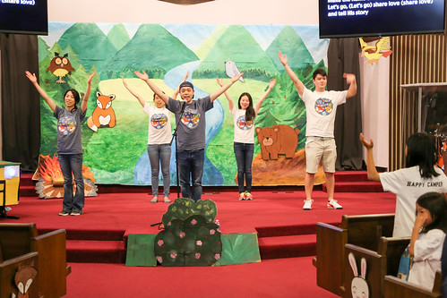 "2017 Joyland VBS-75 • <a style=""font-size:0.8em;"" href=""http://www.flickr.com/photos/23007797@N00/34604343053/"" target=""_blank"">View on Flickr</a>"