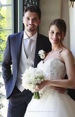 MATRIMONIO NEL SALENTO (Aristide Mazzarella) Tags: matrimonio matrimoni nel salento wedding weddings aristide mazzarella fotografo photographer nardò sposi spouses portrait ritratto