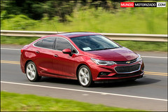 ChevroletCruze_MM_AOR_0008