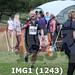 IMG1 (1243).jpg