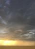 thunderstorm-westerntexasco-6-22-17-tl-09-croplarge (pomarinejaeger) Tags: oklahoma scenic thunderstorm weather rain