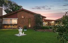 76 Emu Drive, San Remo NSW