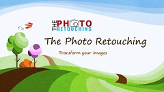 Photo Retouching Company For Business  Bulk Photos (johnsdew) Tags: photoretouching imageediting photo editing clipping paths