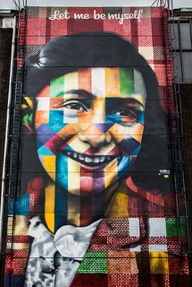 Anne - Frank