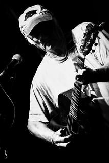 guitar virtuoso