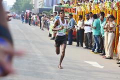 marathon-2013-0097