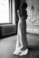 IMG_0818-2 (alinaadaeva) Tags: love wedding couple together light palace dress happiness