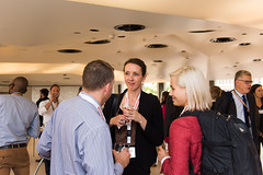 Workplace Pride 2017 International Conference - Low Res Files-273