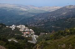 Kera Village - Χωριό Κερά (6)