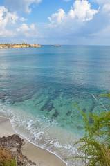 Sarandari Beach - Παραλία Σαραντάρι (19)