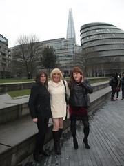 Sights Of London (rachel cole 121) Tags: tv transvestites transgendered tgirls crossdressers cd