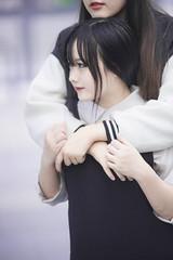 YUI 画像79