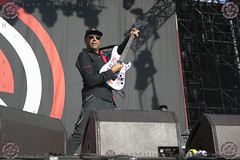 PROPHETS OF RAGE @ Firenze 2017 @ 1DX_5658 (hanktattoo) Tags: prophets of rage firenzerock firenze 25th june 2017 hip hop crossover metal rap soul rock roll concert show gig spettacolo against the machine cypress hill public enemy chuck d tom morello dj lord tim commerford brad wilk