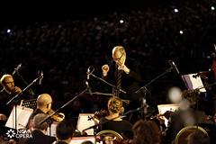 _03A0567 (NOVAOPERA) Tags: concerto papa francesco giubileo aula paolo vi ennio morricone marco frisina