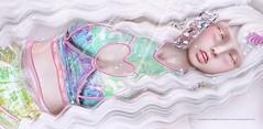 UNICORN DREAMS (Annyzinh Oliveira) Tags: more sanarae moon amore kustom9 oppa ayashi lootbox