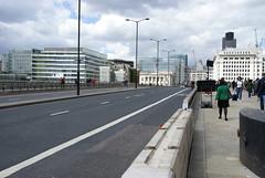 London Bridge (ChiralJon) Tags: road attack london ロンドン橋 puente 伦敦大桥 倫敦大橋 лондонскиймост ponte londra pont londres лондон most londyński bridge terror attaque terreur attacke attacco terrore nachrichten nouvelles noticias haber news aktualności