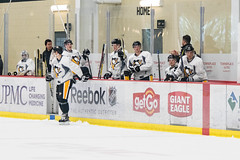"""Pens_Devolpment_Camp_7-1-17-98 • <a style=""""font-size:0.8em;"""" href=""""http://www.flickr.com/photos/134016632@N02/34822879864/"""" target=""""_blank"""">View on Flickr</a>"""