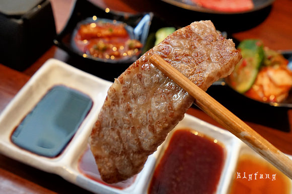 a京都燒肉甲3.jpg