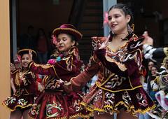 IMG_4870 (JennaF.) Tags: universidad antonio ruiz de montoya uarm lima perú celebración inti raymi inca danzas tipicas peruanas marinera norteña valicha baile san juan caporales