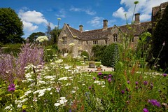 Nymans NT Sussex (Adam Swaine) Tags: nymans nymanssussex nationaltrust nature sussex gardens flora flowers summer england english beautiful britain british houses buildings historicalbuildings canon counties countryside swaine