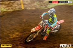 Motocross4Fecha_MM_AOR_0222
