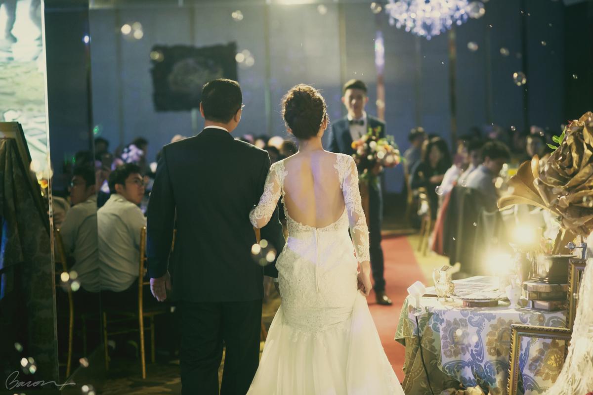 Color_090, BACON STUDIO, 攝影服務說明, 婚禮紀錄, 婚攝, 婚禮攝影, 婚攝培根, 板橋彭園, 新秘Rita, 胡鬧婚禮佈置