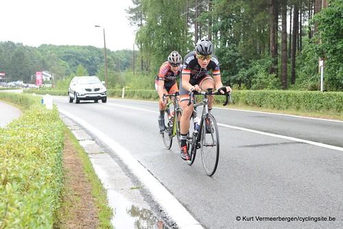 Blauberg Nieuwelingen (142)