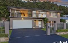 208 Steyne Rd, Saratoga NSW