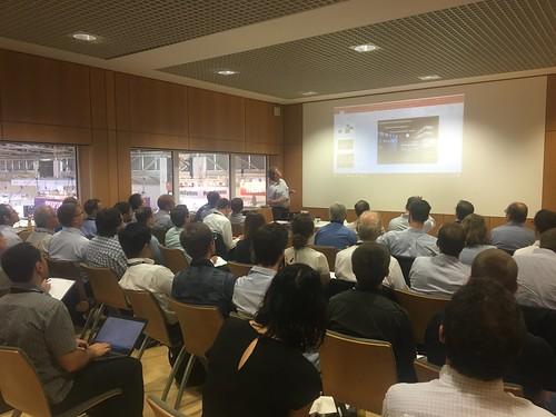 2017 EPIC workshop on optical adhesives (12)