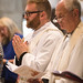 """Alistair Hodkinson Ordained Priest • <a style=""""font-size:0.8em;"""" href=""""http://www.flickr.com/photos/23896953@N07/34900551113/"""" target=""""_blank"""">View on Flickr</a>"""