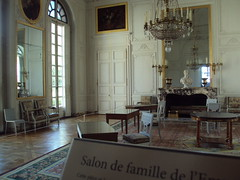 DSC03411 (mhogan61) Tags: paris2009