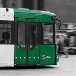 Straßenbahn - Tram thumbnail