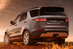 land_rover_discovery_hse_527