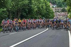 Tour de France 2017 de passage à Thil (54) et Villerupt (bracchettid) Tags: cyclistes coureursdutourdefrane coureurscyclistes coureursvélo byke vélo bicyclette tourdefrance2017 étape3tourdefrance2017 tourdefrance2017vervierslongwy
