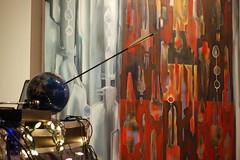 Gus Harper Art Show 2016-9